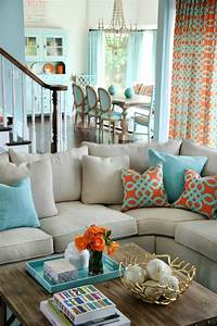 Color Corallo  Abbinamenti Consigliati Con Tante Foto Di Esempi