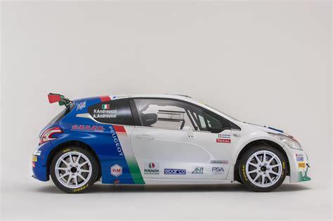 Peugeot Italia peugeot italia rmpaint