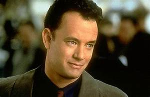 Top 10 movies of Tom Hanks of all time