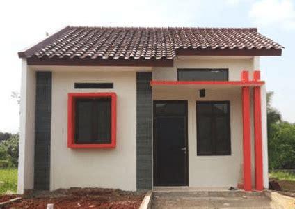 artikel terkait desain rumah minimalis diminimaliscom