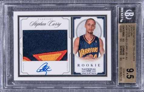 › best place to sell sports cards. Top 10 Selling Sports Cards of All Time - Sports Collectors Digest