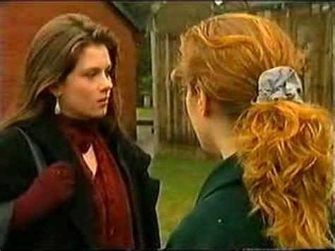 Beth Jordache Lesbian Romance With Margaret From