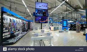 Media Markt Hamburg Altona : europe germany hamburg media markt electronic appliances shop stock photo 105842438 alamy ~ Eleganceandgraceweddings.com Haus und Dekorationen