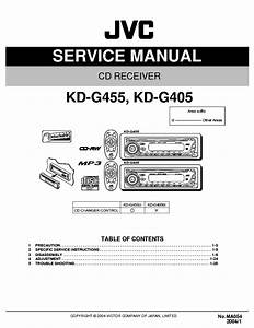 Peugeot 405 Wiring Diagram Free Download