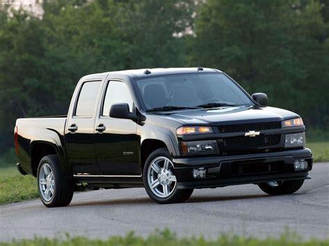 Msrp For 2013 Chevy Colorado  Autos Post