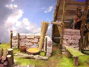 Gips Steine Kleben : krippenbau 250 ruinen modellbau steine f r die krippe ebay ~ Lizthompson.info Haus und Dekorationen