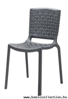 outdoor chairs basic collection on outdoor