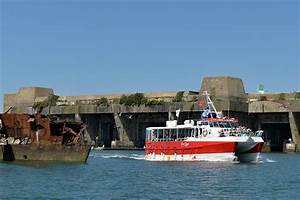 Vp Ouest Lorient : travers e port louis depuis le de groix escal 39 ouest compagnie maritime lorient groix ~ Medecine-chirurgie-esthetiques.com Avis de Voitures