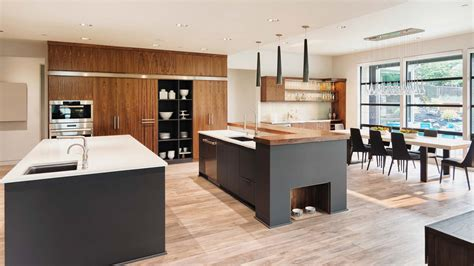 4 person kitchen island