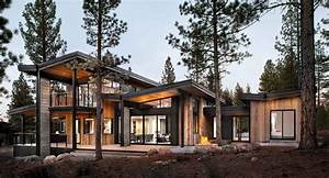 The Amazing modern mobile homes washington state for ...
