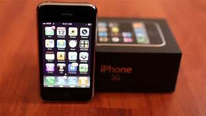 Apple Has Admitted That Old Iphones Slow Down And Here U0026 39 S