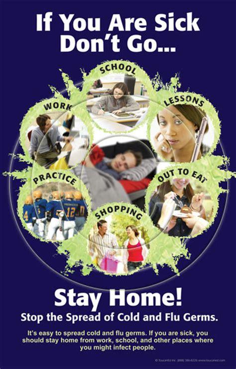 Sample Poster