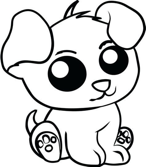 baby animal coloring pages coloring pages for children