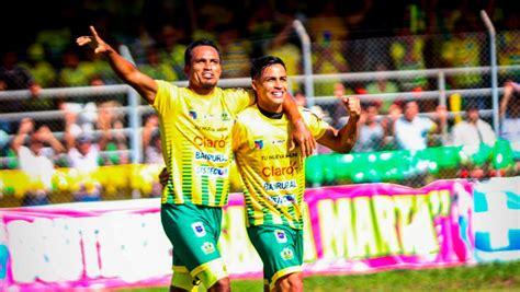 Calendario del Torneo Clausura 2019 de la Liga Nacional de ...