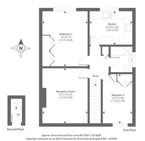 maisonette floor plans ideas home building plans
