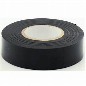 Non  Harness Looming Tape 19mm X