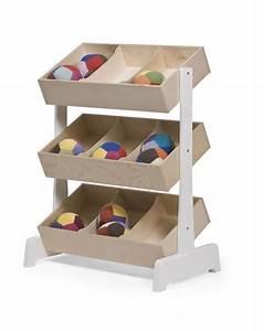 Rangement Jouet Enfant : oeuf nyc toy store rangement design jouets meuble design b b et enfant ~ Teatrodelosmanantiales.com Idées de Décoration