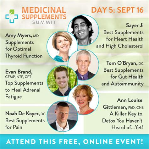 Medicinal Supplements Summit Top Medicinal Supplements. Fume Hood Manufacturers Denver Divorce Lawyer. What Is Deductible In Health Insurance. Sub Zero Air Conditioning Seabrook House N J. Blue Cross Blue Shield Appeal. How To Adopt A Child In Louisiana. Christmas Card Greetings For Business. Nashville Roofing Company Diploma Online Test. San Diego Domestic Violence Attorney