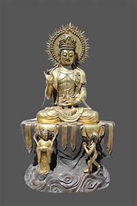 Buddha Figuren Kaufen : hochwertige buddha figuren kaufen ideal f r asienliebhaber asien lifestyle ~ Indierocktalk.com Haus und Dekorationen