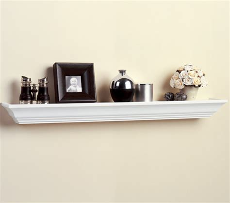 36 inch wall shelf click any image to view in high resolution