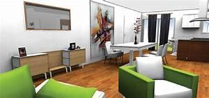 homebyme un site pour creer sa maison en 3d batinfo With site pour creer sa maison
