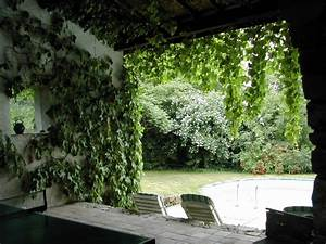 couvrir une cour interieure meubl mauler fran oise With couvrir une cour interieure
