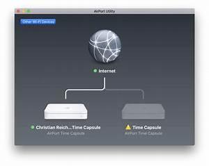 Beautiful Apple Time Capsule Wiring Diagram  Diagrams