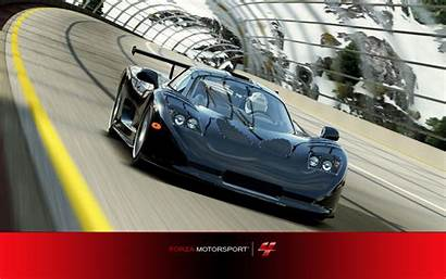 Forza Motorsport Background Abyss Wallpapers