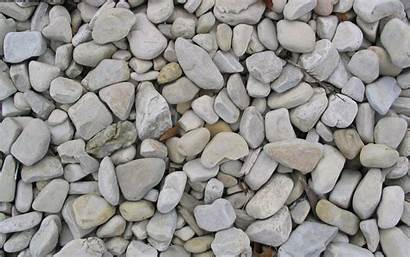 Stone Stones Wallpapers Awesome Pc Wallpup