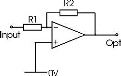 Operational Amplifiers Assignment Help Electrical