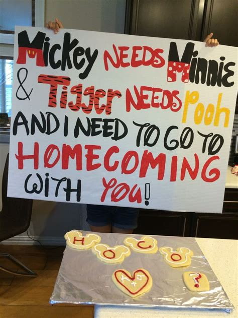 homecoming ideas 97 best images about promposals on pinterest creative so cute and dance