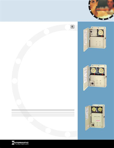 intermatic photocell wiring diagram the best wiring