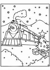 Polar Express Coloring Ticket Train Pages Template Printable Drawing Christmas Crafts Activities Croods Bell Colouring Sheets Worksheets Bestcoloringpagesforkids Getcolorings Templates sketch template