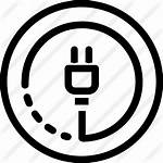 Charge Icon Icons