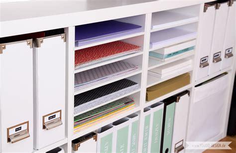 Ikea Aufbewahrung Kinderzimmer by Aufbewahrung F 252 R Scrapbooking Papier Und Washi Ikea