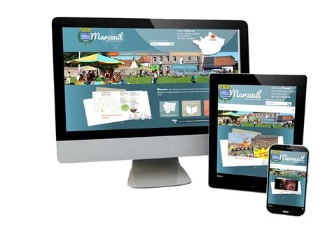 chambres d hotes aurillac site responsive