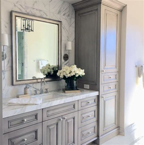 Unique Bathroom Vanities Ideas by Top 70 Best Bathroom Vanity Ideas Unique Vanities And