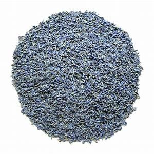 Lavendel Tee Selber Machen : lavendel bl ten prima getrocknet ebay ~ Frokenaadalensverden.com Haus und Dekorationen