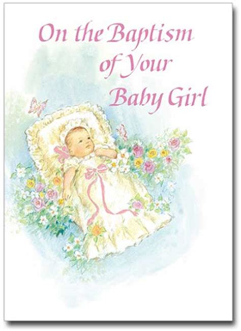 Information About Baby Girl Baptism Clipart Yousenseinfo