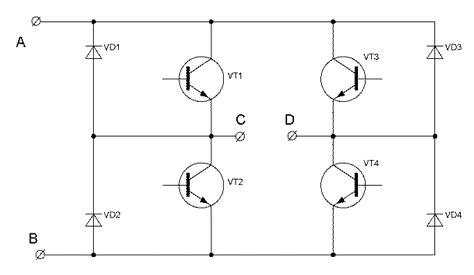 Переваги гібридного інвертора для сонячних батарей