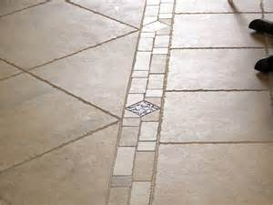 tile flooring with border westchester ny the flooring