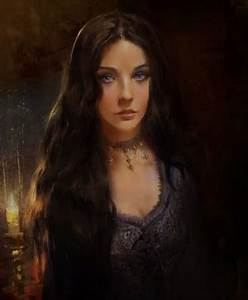 Ashara Dayne - A Wiki of Ice and Fire