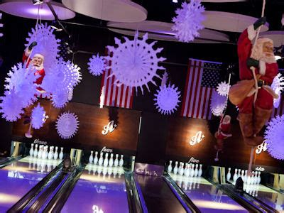 best 28 all lanes christmas photos christmas boat
