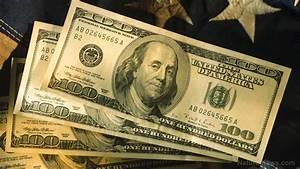 """Report: """"Arabella"""" is $500 million dark money """"ATM machine ..."""