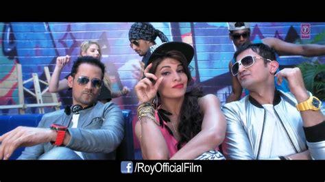 'chittiyan Kalaiyan Ve' Full Hd 1080p