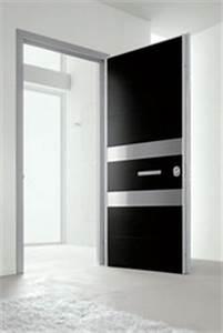 porte securisee il en existe trois types With portes sécurisées