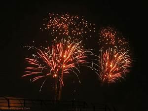 Festivals Pictures: latest diwali cracker photos, festival ...