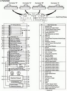 1995 ford mustang radio wiring diagram wiring diagram With ford mustang fuse box diagram on 1995 ford mustang wiring diagrams