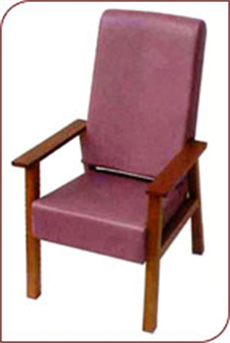 geriatric chairs suppliers singapore hospital bed accessories
