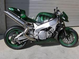 Streetfighter Motorrad Kaufen : motorrad occasion kaufen yamaha yzf 750 r streetfighter ~ Jslefanu.com Haus und Dekorationen